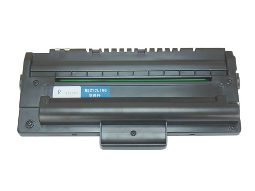 Samsung ml-1510 / ml-1710 toner compatibil 0