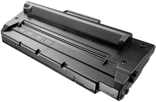 Samsung ml-1520 toner compatibil 0