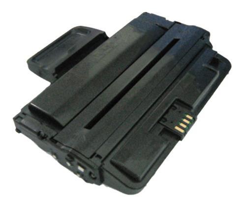 Samsung ml-3050 toner compatibil 0
