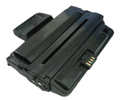 Samsung ml-3470 toner compatibil 0