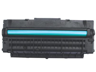Samsung ml-4500 toner compatibil 0