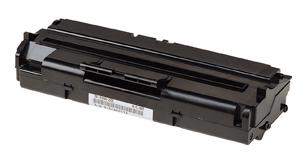 Samsung ml-5100 toner compatibil 0