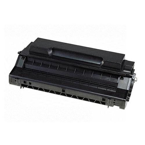 Samsung ml-6000 toner compatibil 0