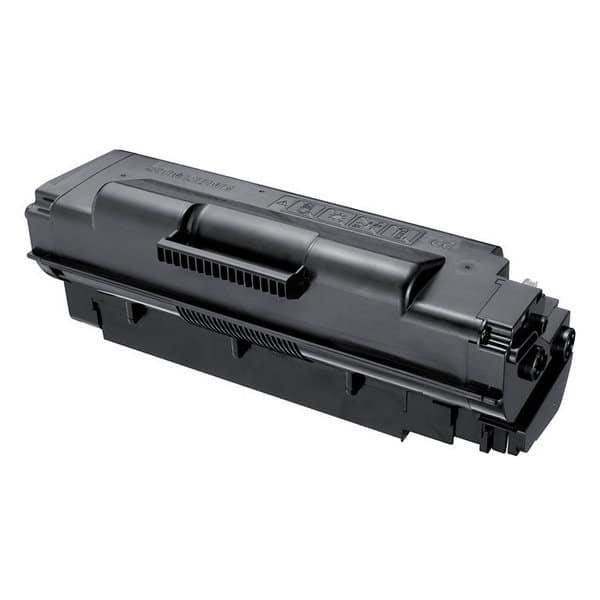Samsung mlt-307l (bk) toner compatibil 0
