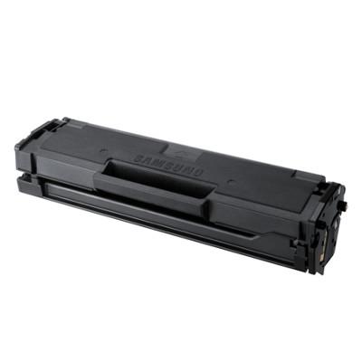 Samsung mlt-d101s / ml-2160 toner compatibil 0