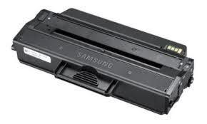 Samsung mlt-d103l toner compatibil [0]