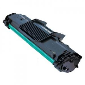 Samsung mlt-d108s / ml-1640 toner compatibil 0