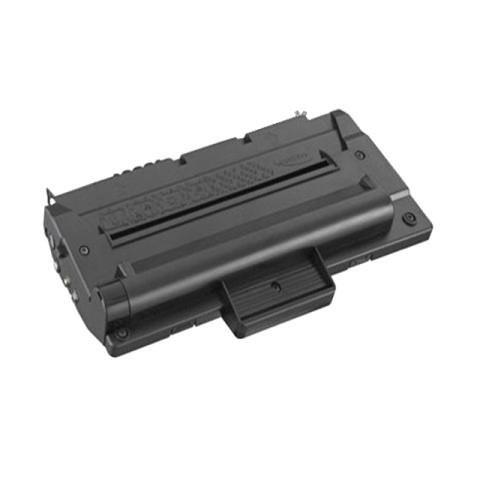 Samsung mlt-d109s / scx-4300 toner compatibil 0