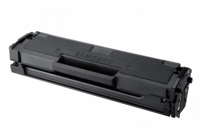Samsung mlt-d111s toner compatibil 0