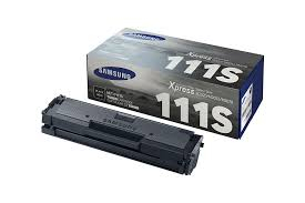 Samsung MLT-D111S Toner Negru Original 0