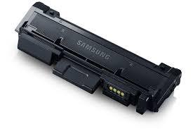 Samsung mlt-d115l toner compatibil 0