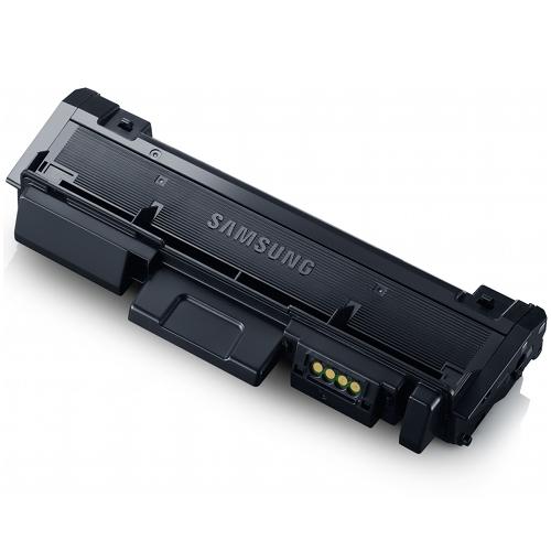 Samsung mlt-d116l toner compatibil 0
