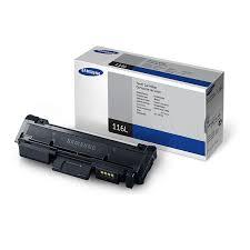 Samsung MLT-D116L Toner Negru Original [0]