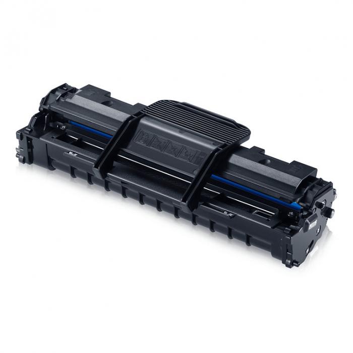 Samsung mlt-d119 (bk) toner compatibil 0