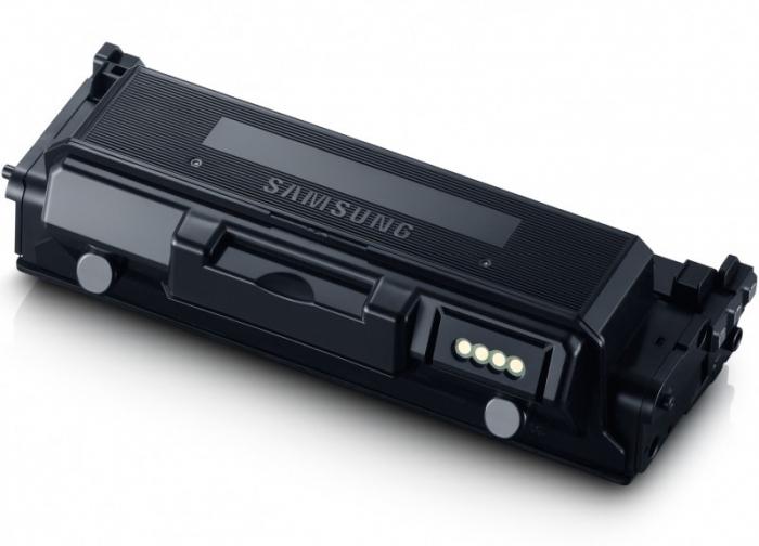 Samsung mlt-d204l toner compatibil 0