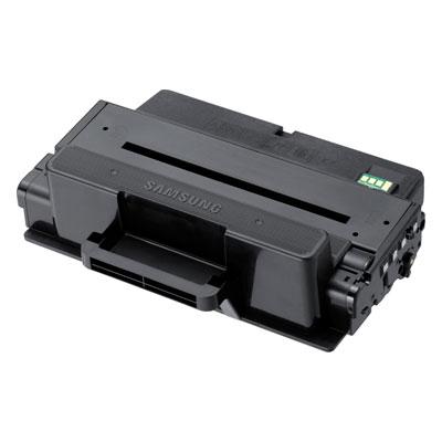 Samsung mlt-d205l / scx-4833 toner compatibil 0
