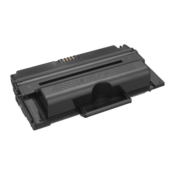Samsung mlt-d206l toner compatibil 0