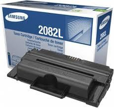 Samsung MLT-D2082L Toner Negru Original 0
