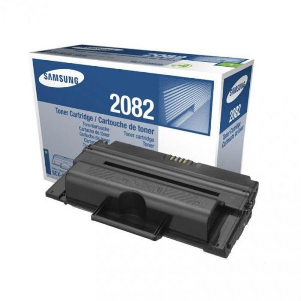 Samsung MLT-D2082S Toner Negru Original 0