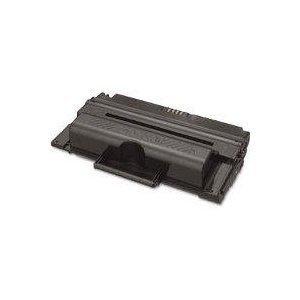Samsung mlt-d208l toner compatibil [0]