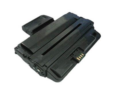 Samsung mlt-d209s toner compatibil 0
