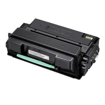 Samsung mlt-d305l toner compatibil [0]