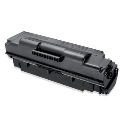 Samsung mlt-d307e toner compatibil 0