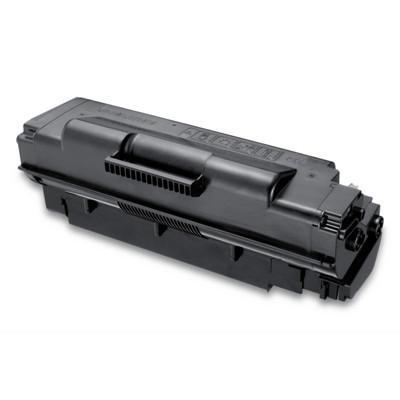 Samsung mlt-d307l toner compatibil 0