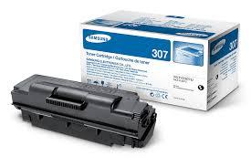 Samsung MLT-D307U Toner Negru Original 0