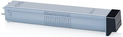 Samsung mlt-d709s (bk) toner compatibil 0