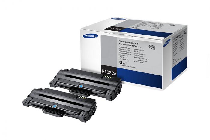 Samsung MLT-P1052A Toner Negru Original 0