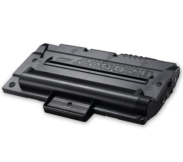 Samsung scx-4200 toner compatibil 0