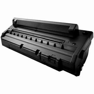 Samsung scx-4216 toner compatibil [0]
