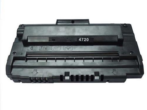 Samsung scx-4720 toner compatibil 0