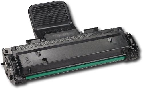 Samsung scx-4725 toner compatibil 0