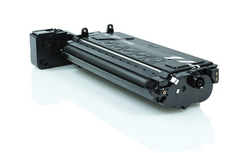 Samsung scx-5112 / 5115 toner compatibil [0]