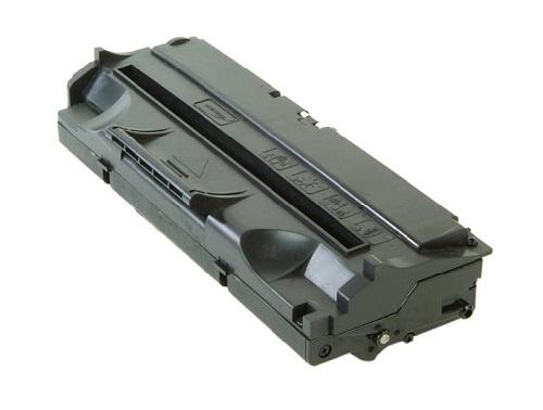 Samsung sf-5100 toner compatibil 0