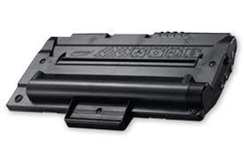 Samsung sf-560r toner compatibil 0