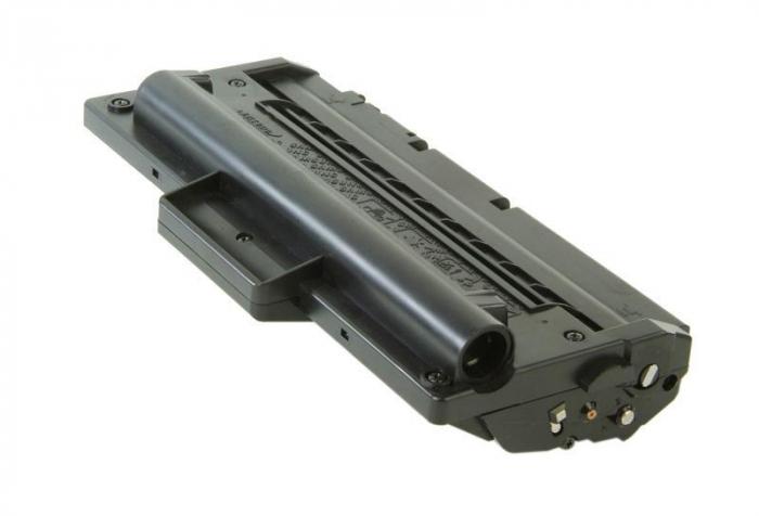 Samsung sf560r toner compatibil 0