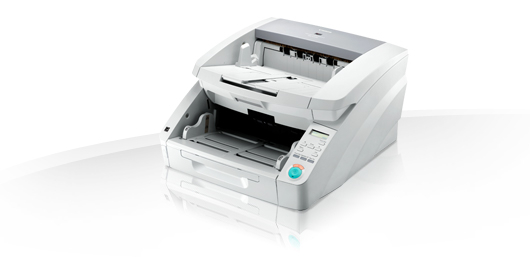 Scanner canon dr-g1100 em8074b003aa 0