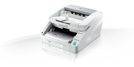 Scanner canon dr-g1130 em8073b003aa 0