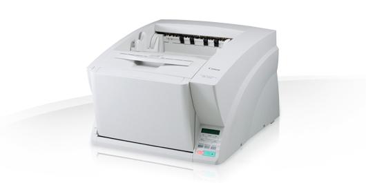 Scanner canon dr-x10c em2417b003aa 0
