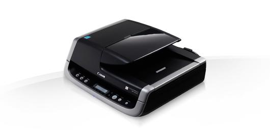 Scanner canon dr2020u em3923b003aa 0