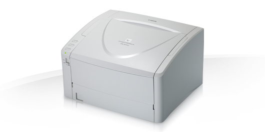 Scanner canon dr6010c em3801b003aa 0