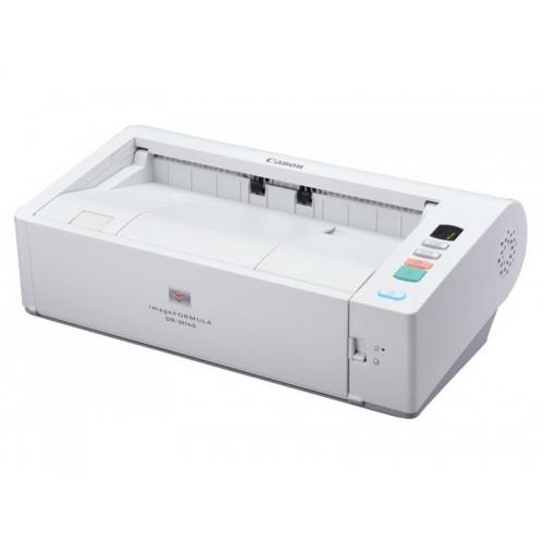 Scanner canon drm150 em5482b003aa 0