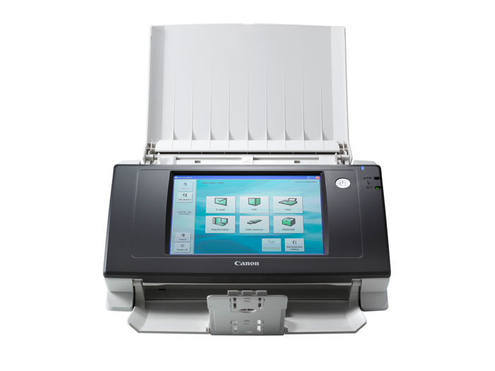 Scanner canon scanfront 300 em4574b003aa 0