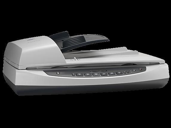 Scanner hp scanjet 8270 l1975a 0
