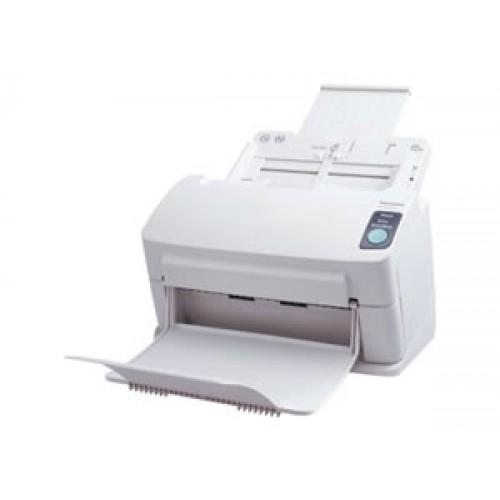 Scanner panasonic kv-s1065c-u 0