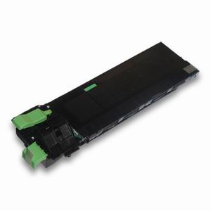 Sharp ar-202t toner compatibil 0