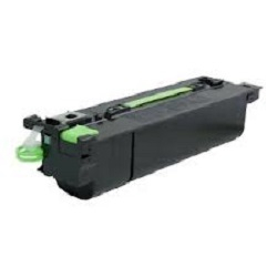 Sharp ar-455nt toner compatibil 0